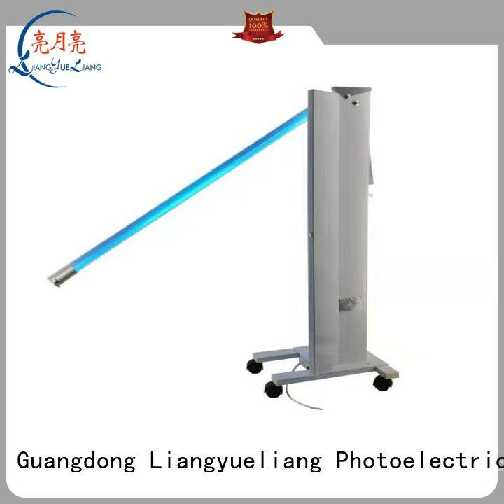 highly recommend uv light room sterilizer lamp factory for home