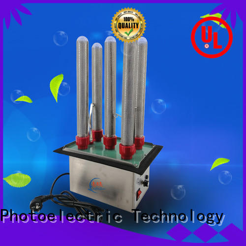 5 star services plasma air purify from China for household