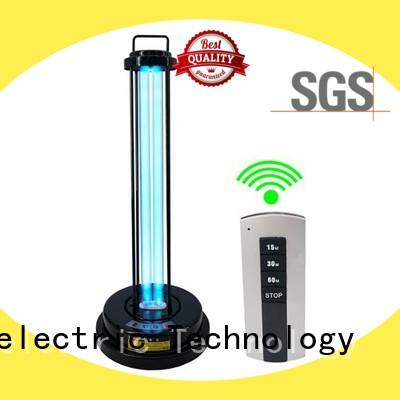 LiangYueLiang air baby bottle sterilizer price Chinese for hospital