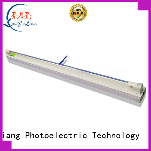 LiangYueLiang highly recommend uv sterilizer manufacturer factory for household