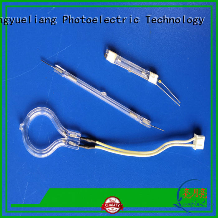 LiangYueLiang cold cold cathode UV lamp easy operation for hospital