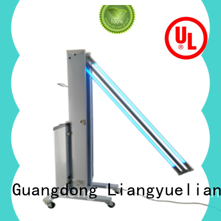 hot recommended ultraviolet room sterilizer disinfectant Suppliers for hospital