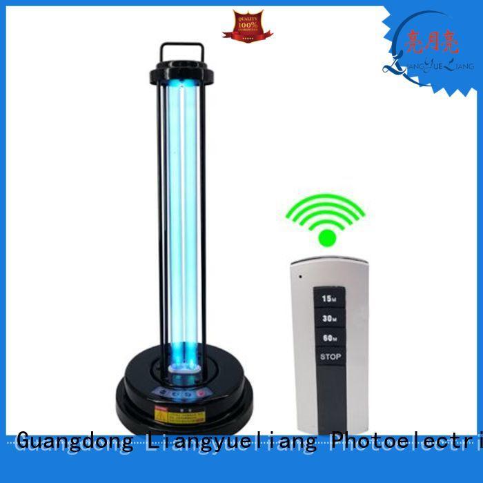 LiangYueLiang 38w buy sterilizer easy operation for hospital
