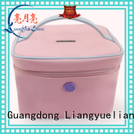 new microwave vs electric bottle sterilizer beauty suppliers for towel
