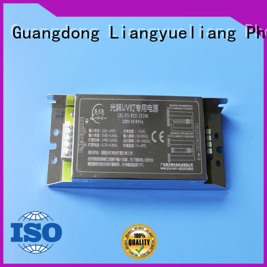 LiangYueLiang factory price factory for domestic