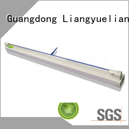 best quality ultraviolet manufacturers for medical disinfection