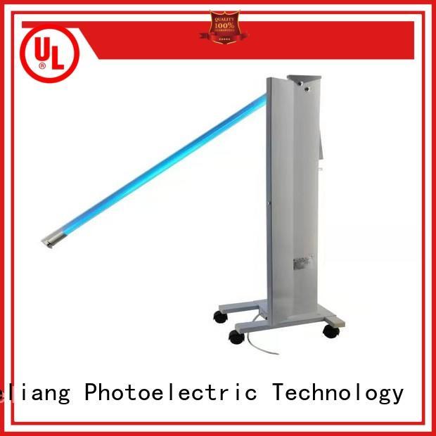 good design ultraviolet water sterilizer manufacturers for business for hospital