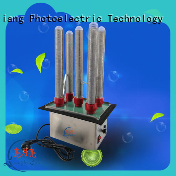 5 star services ion air purifier energy company for medical disinfection
