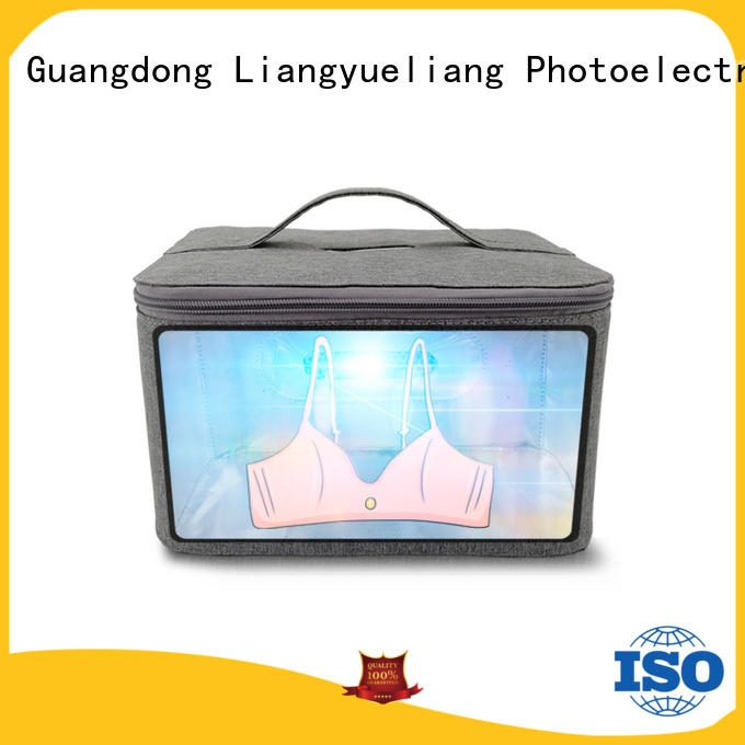 LiangYueLiang high-quality avent baby bottle sterilizer company for home